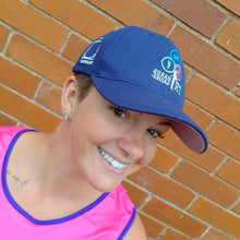 Ladies Performance Cap