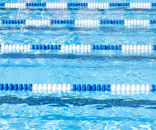 Improve Your Breast Stroke 23/08