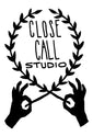 Close Call Studio