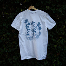 Load image into Gallery viewer, Thistle All Work Out Shirt
