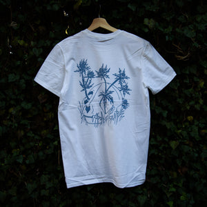 Thistle All Work Out Shirt