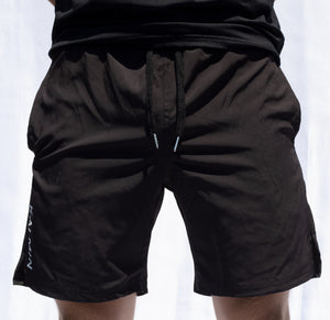 Classic Athletic Shorts