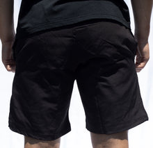 Load image into Gallery viewer, Classic Athletic Shorts