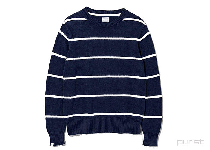 "Men's Sweater ""AQUATIC"""
