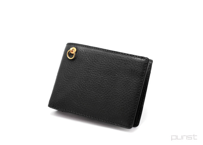 MINERVA BOX MEDIUM WALLET