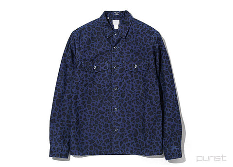 "Men's Shirt ""Neil"""