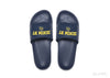 DENIM BY VANQUISH & FRAGMENT SLIDES