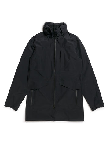 Shield Coat GORE-TEX® Pro 3-Layer