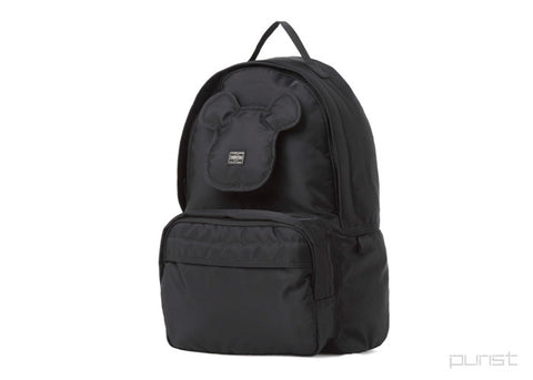 Medicom x Porter 80th Anniversary Backpack
