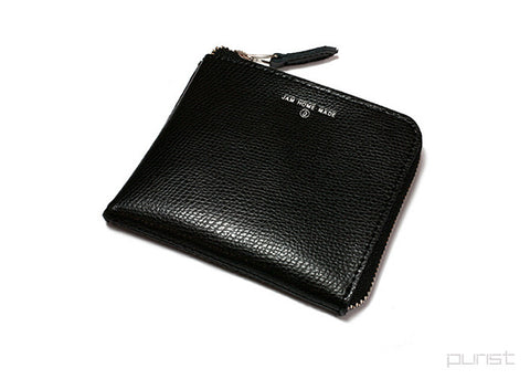 Jam Home Made Mini Wallet (Black)