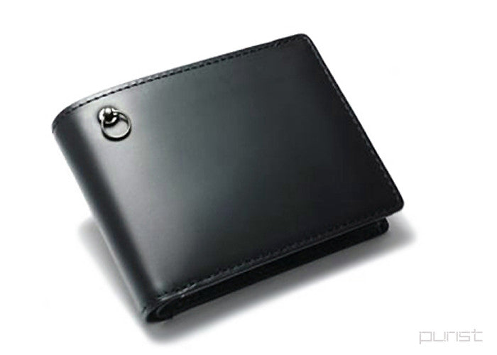 DIAMOND MEDIUM WALLET