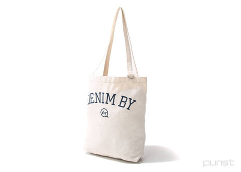 FragmentDesign Eco Tote Bag