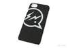 Iphone 7/8 Fragment Case