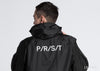P/R/S/T Packable Jacket