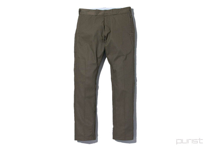 "Men's Trouser ""Thunderbolt Rocker"""