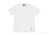 Two Pack V Neck T-Shirt - White