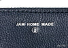 Jam Home Made Mini Wallet (Navy)