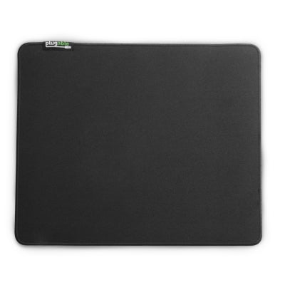 Plugable Performance Mouse Pad (MP-SCL)