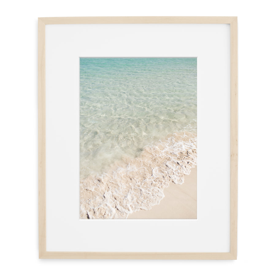 Kauai photography framed pictures for home decor and interior design