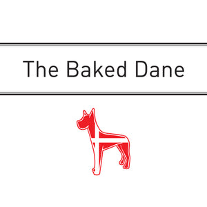 The Baked Dane