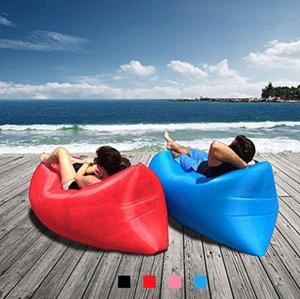 The Air Lounger - Save-TheSeas