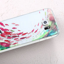 Load image into Gallery viewer, Ocean Conservation inspired phone cases - Save-TheSeas