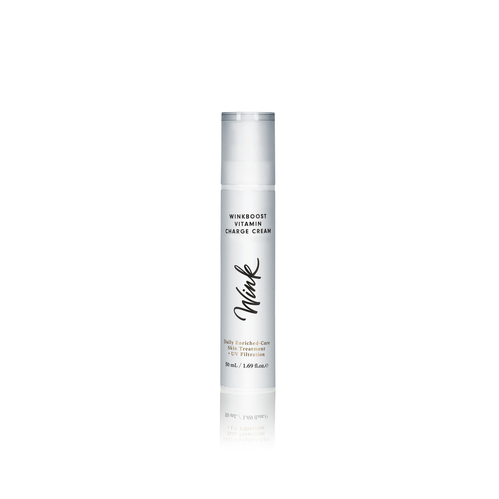 Wink Boost Vitamin Charge Cream