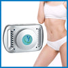 WHAT IS CRYO SLIM SHAPER?