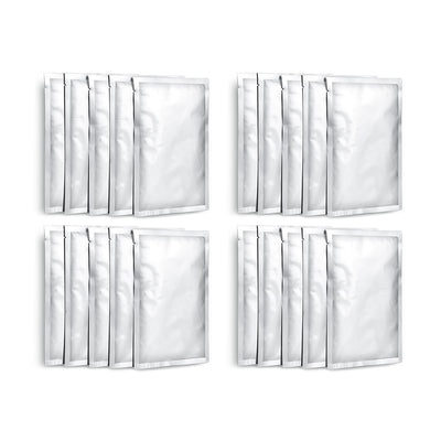 CRYO SLIM SHAPER MEMBRANE SHEETS