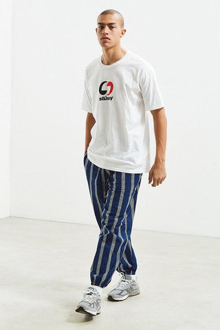 Racer Trousers