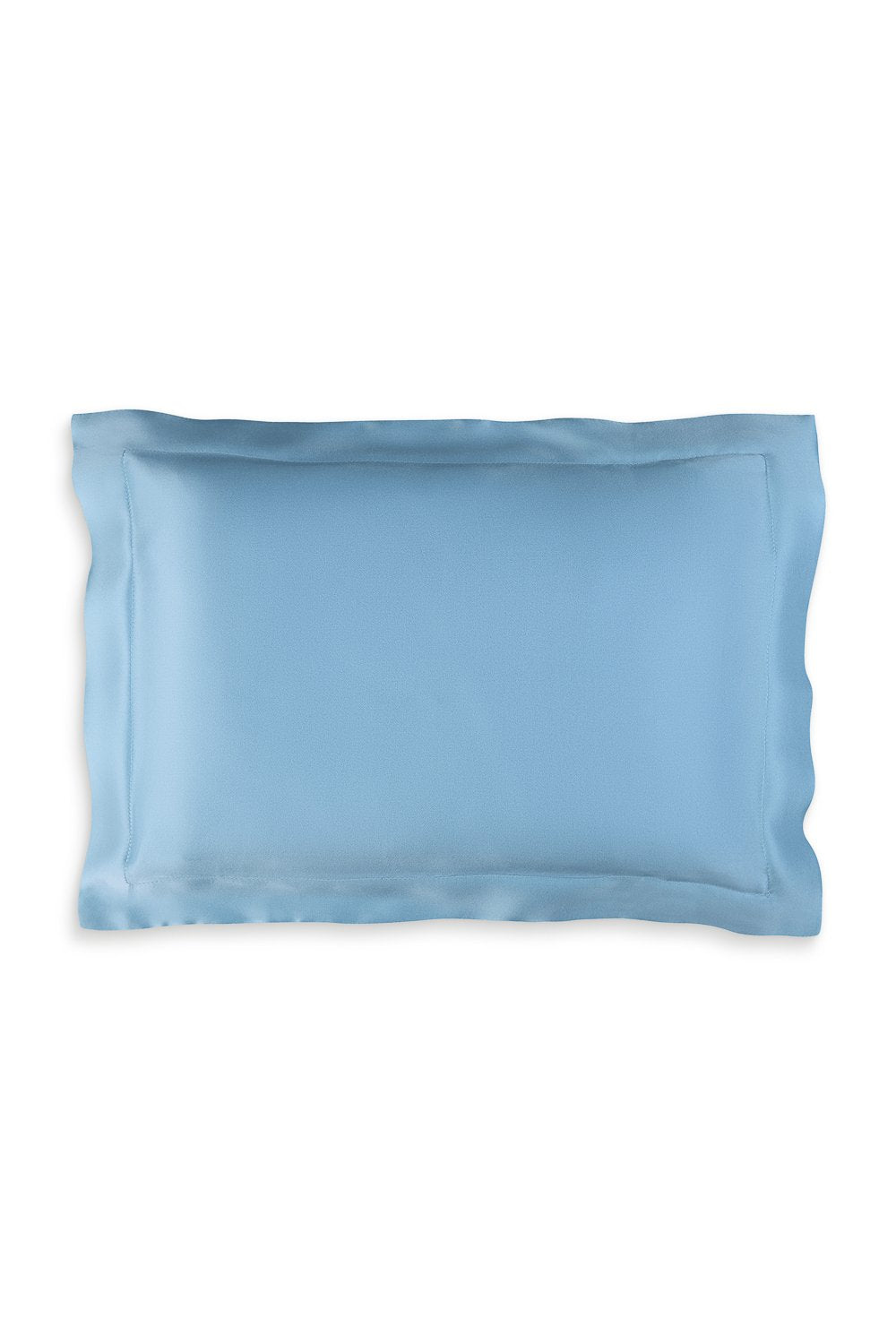 Baby/Travel Silk Pillow Set - silk&jam