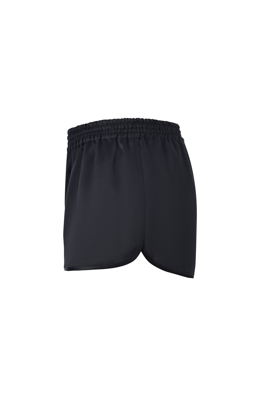 Silk Boxer Shorts For Him