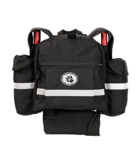 Detachable Day Pack