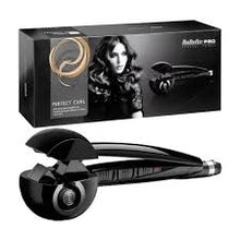 Load image into Gallery viewer, BEAUTY BUNDLE PROMO: Babyliss PRO Perfect Curl+ Music Flower Fine Eyebrow Pen