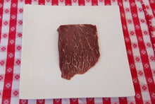 Load image into Gallery viewer, Flat Iron Steak