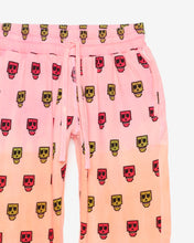 Load image into Gallery viewer, The Skully Sweatpants