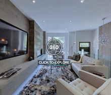 iGuide, HDR photos and STANDARD floor plans package - Stallone Media