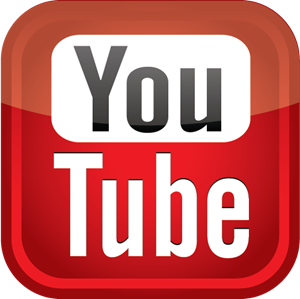 Youtube video export