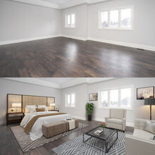 Virtual Staging - Stallone Media