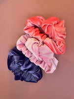 Spring Summer Candy Headwraps