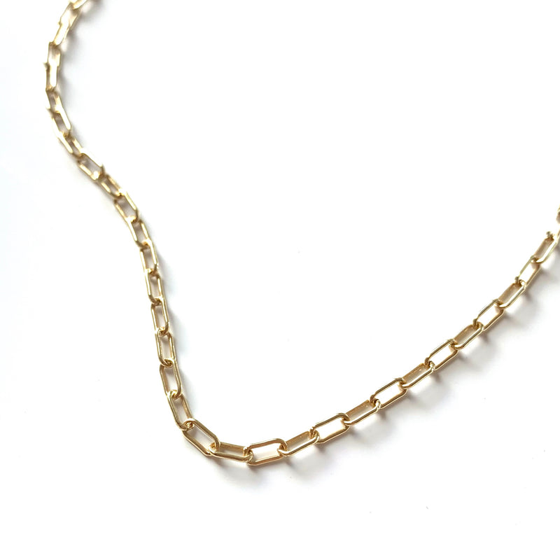 Kette I Strong Chain