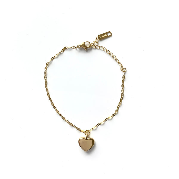 Armband | Strong Heart