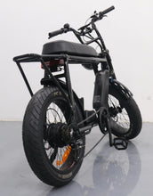 Load image into Gallery viewer, NEW: 2020 250w Cooler Cub - UK Street Legal - 25mph - 30 Mile Range