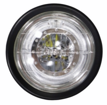 Load image into Gallery viewer, 16cm LED Dual Function Headlight
