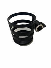 Load image into Gallery viewer, Handlebar Bottle, Cup, Drink Holder