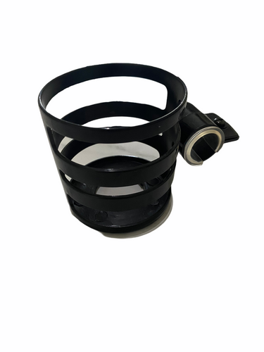Handlebar Bottle, Cup, Drink Holder