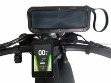 Load image into Gallery viewer, W-King S20 6w Bluetooth Speaker and Handlebar Bracket