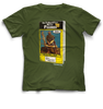 How To Build & Paint Military Figures Tee