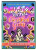Found Footage Festival: Cherished Gems