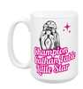 Champion Cathan Fable Little Star Mug